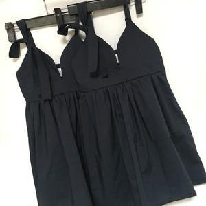 Kids camisole dress