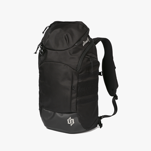 ATHLETE BACKPACK 33 [DEV1202]