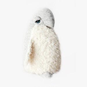 BigStuffed(ビッグスタッフ)|ペンギン|Big
