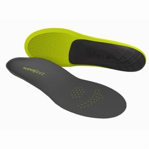 SUPER feet スーパーフィート インソール CARBON (カーボン)