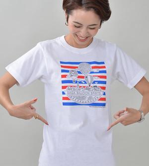 City Tシャツ