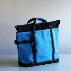 TOTE BAG LARGE