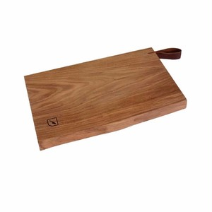 OAK CUTTING BORD M