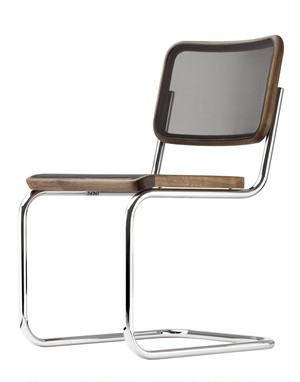 S32N Pure Materials | THONET