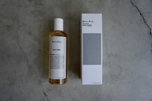 MATIN et ETOILE   Botanique Body wash