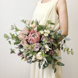 Elizabeth Bouquet