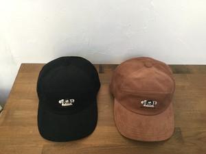"""1sin """" OEDO SKATE CLUB Cap """""""