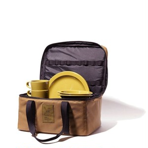 【AS2OV】FOOD FORCE CAMPING MEAL KIT