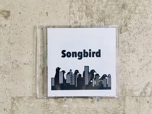 Transit My Youth / Songbird