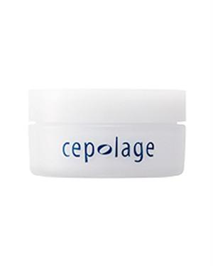 セポラージュ バイタルクリーム(30g)40代以降のエイジングケア用クリーム