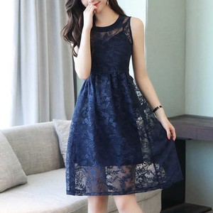 Medium Dress tdm456