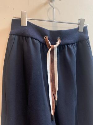 【le tricot perugia】バイカラー紐パンツ(840-206)