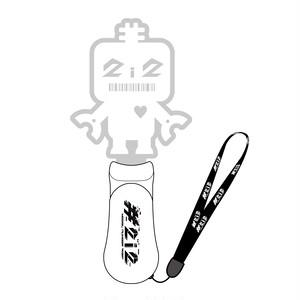 アクリルペンライト【NIG007】