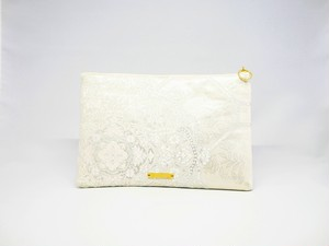 Mini Clutch bag 〔一点物〕MC25