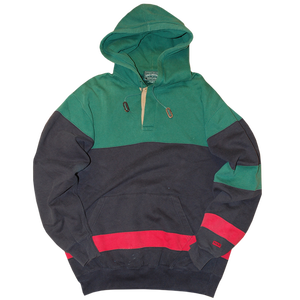 """""""1992 Polo Country""""  Vintage Hoodie Used"""