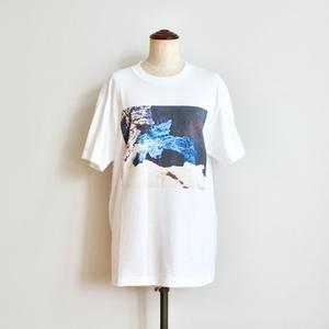 石川直樹 Tシャツ ARCHIPELAGO