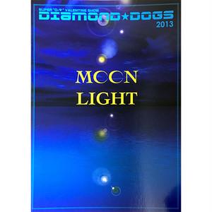 『MOON LIGHT』プログラム