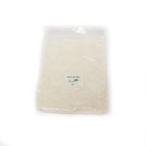 キサンタンガム(増粘剤)30g