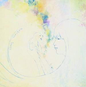 【CD】エンドレスソングス