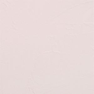 カオリンの壁 パーフェクトウォール(PW-111A/B/C)