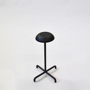 帽子スタンドアイアンタイプSサイズ:NO.565