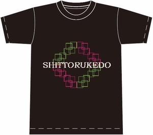 菜々乃もえデザインTシャツ