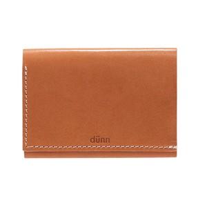 dunn 3wings wallet Altern Model(wing wallet)