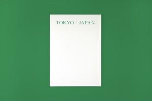 """""""TOKYO/JAPAN"""" MAY 2018"""