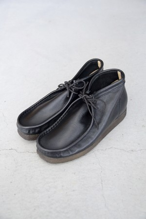 【HTS】WALLABEE SHOES