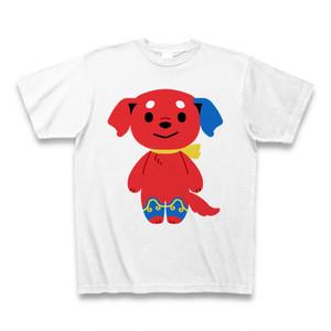 DORJI Tシャツ