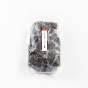 ほうじ茶 炒り砂ほうじ茶(ティーバッグ)