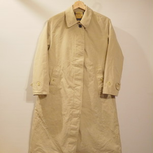 "Vintage Burberrys Balmacaan Coat ""Made in England,1 Panel Sleeve"""