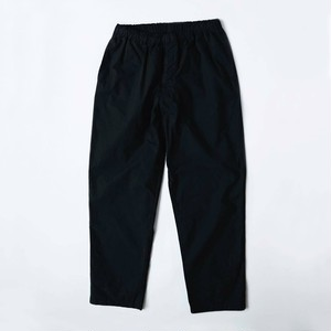 MASSES COTTON PANTS DYEING / 11910390