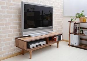 Nordic TV Board 1200 / 北欧ナチュラルスタイル 北欧 テレビボード