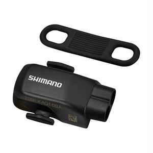 SHIMANO Di2/E-TUBE PROJECT EW-WU101