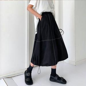 long skirt RD3808