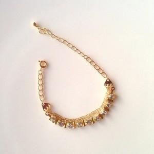 Bracelet / ミックスブレスレット