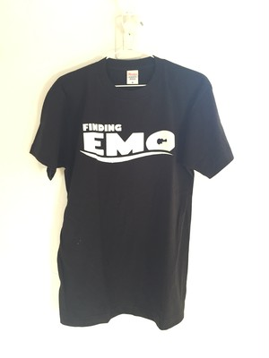 【T-Shirts】Finding EMO Tシャツ ※送料無料