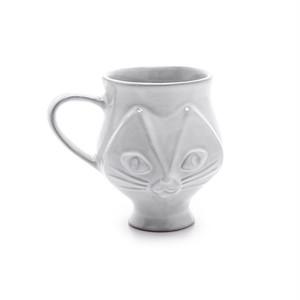 【SELECT】Johnathan Adler Utopia Cat Mug