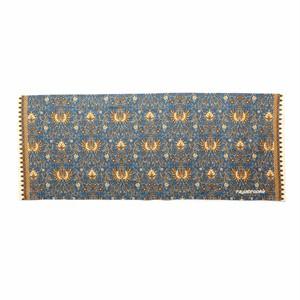 RAJABROOKE ASIA / Asian Batik TENUGUI 2