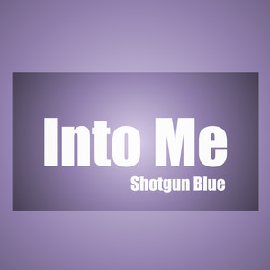 Into Me -Funk,Rock-