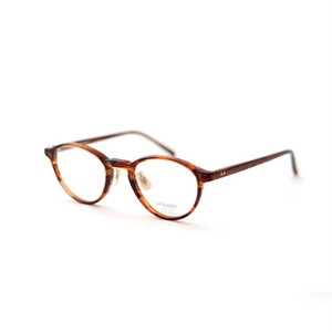 <H-fusion> HFL812 brown sasa