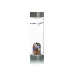 VJB02 ファイブエレメント ボトル
