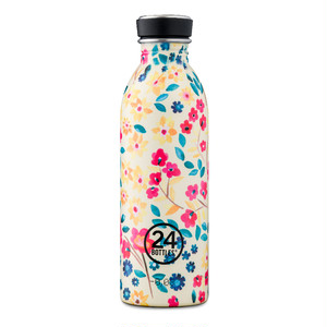 URBAN BOTTLE(アーバンボトル) 500ML COLOR