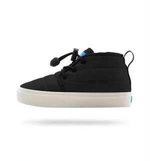 people footwear  THE CYPRESS KIDS BLACK