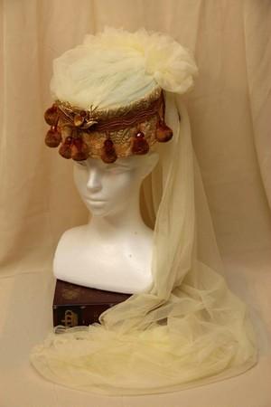ヴィーナスの冠
