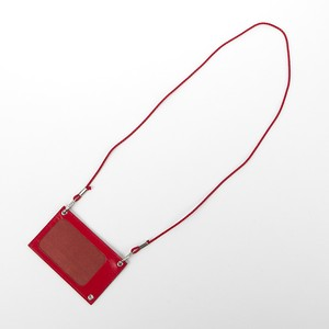 dunn id holder every-direction