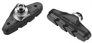 TEKTRO ブレーキパッド ロード用(P473)