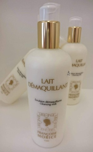 LAIT DEMAQUILLANT/レデマキャン 500ml