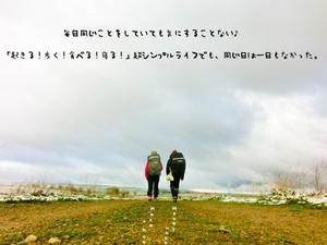 新作☆巡礼ポストカード⑥